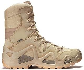 Lowa Zephyr GTX® Hi TF - Chaussures randonnée Homme