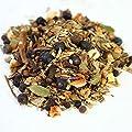 Simpson & Vail, Detox Herbal Tisane, Wellness Tea - 1 Pound Pkg / 200 Cups by Simpson Vail Inc