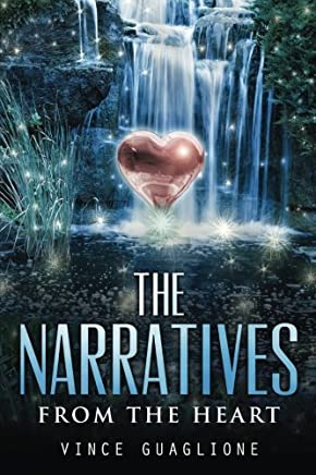 The Narratives: From the Heart: Volume 7