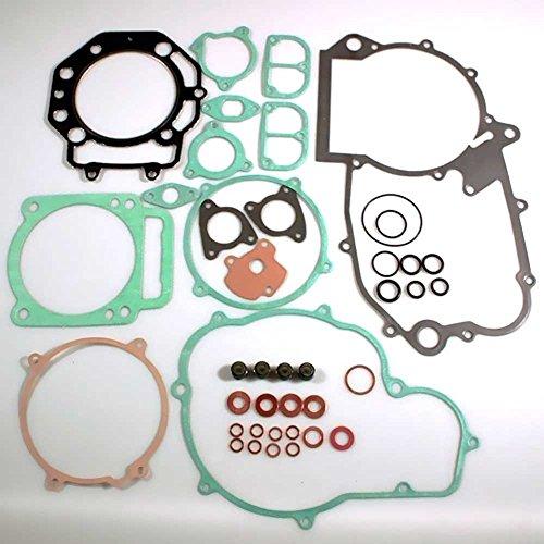 Preisvergleich Produktbild Athena Dichtung Satz Komplett passend zu KTM EGS 620 LC4 UVM. Motorrad
