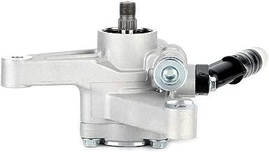 Best 2010 camaro power steering pump Reviews