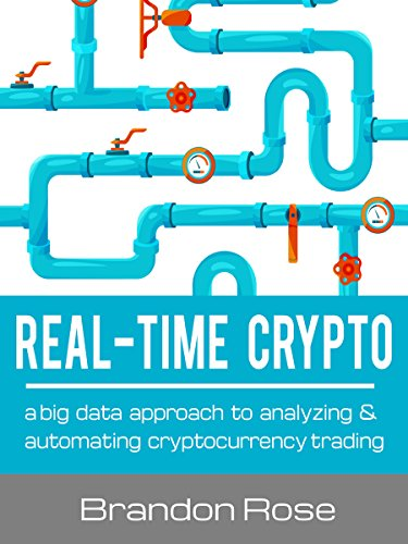 learn crypto trading