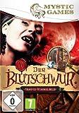 Mystic Games - Der Blutschwur [import allemand]