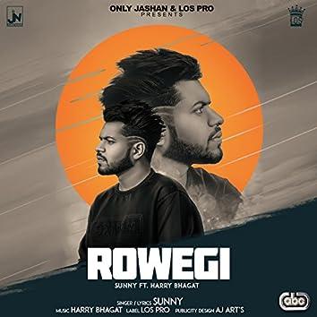 Rowegi