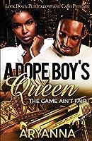 A Dope Boy's Queen: The Game Ain't Fair