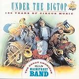 Trampoline Clown Band Broadway One-Step