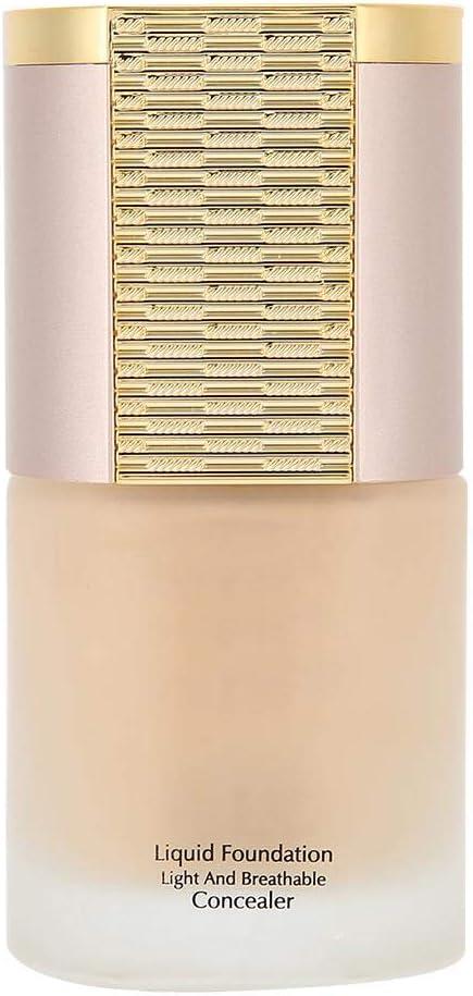 List price Pelnotac Department store 30g Ivory Makeup Primer Brightening Skin Moisturizing C
