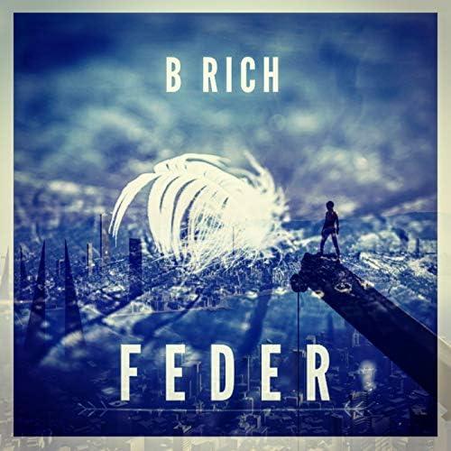 B Rich