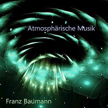 Atmosphärische Musik