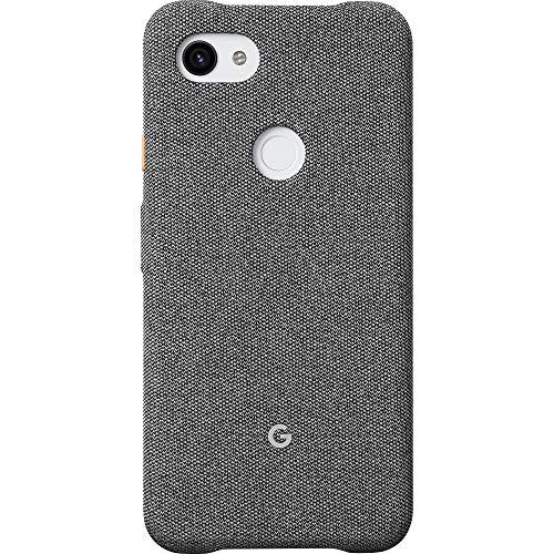 Google Pixel Case - Carcasa Protectora...