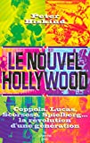 Le Nouvel Hollywood