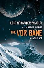 The Vor Game: A Miles Vorkosigan Novel