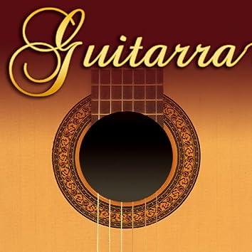 Guitarra Mexicana Vol.2