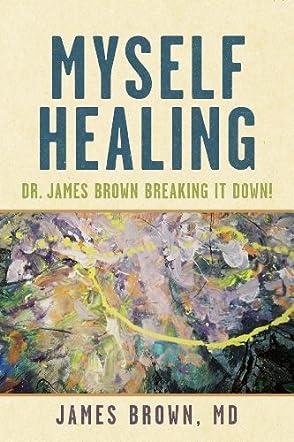 Myself Healing