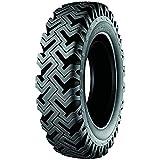 325/50R15 Summer Tires - Deestone D503 All-Season Radial Tire - 7/R15 109L