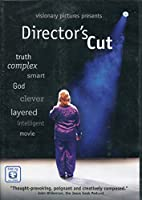 Visionary Pictures Presents Directors Cut DVD DOVE RATED FOR ALL AGES