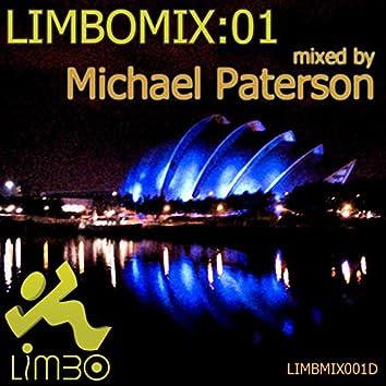 LIMBOMIX:01 (DJ Mix)