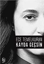 Kayda Geçsin (Turkish Edition)