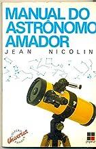 Manual do Astronomo Amador