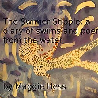 Swimmer Stipple cover art