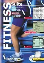 Handango Fitness Suite