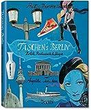 TASCHEN's Berlin (Jumbo)
