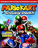 Mario Kart: Double Dash - Official Strategy Guide