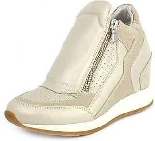 Geox NYDAME Kadın Moda Ayakkabılar