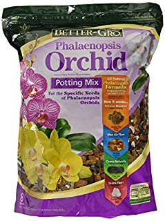 Miracle-Gro Spanish Moss 4-Quart For Hobbies, Crafts or as a Decorative Soi...