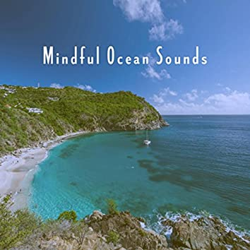 Mindful Ocean Sounds