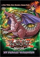 Yu-Gi-Oh: Series 4 V.2 - My Freaky Valentine [DVD] [Import]