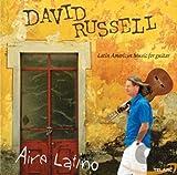 Aire Latino (Musica Latinoamerican...