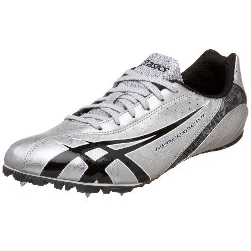 ASICS Men's Hypersprint Track & Field Shoe
