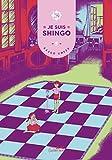 Je suis Shingo, Tome 5