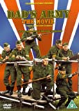 Dad�s Army The Movie on DVD