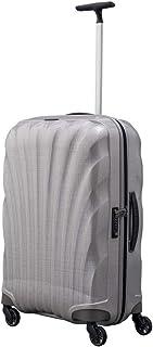 スーツケース サムソナイト SAMSONITE コスモライト3.0 スピナー69 68L 73350パール Mサイズ 並行輸入品 [並行輸入品]