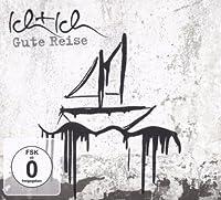 Gute Reise/Ltd.Deluxe Edi