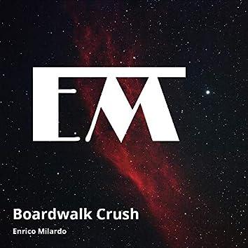 Boardwalk Crush