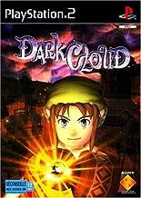 Best dark cloud 2 ps3 Reviews