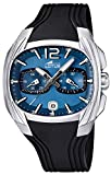 Reloj Lotus Doom caballero crono 15756/B
