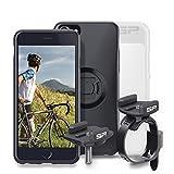 SP-Gadgets Helmkamera Sp Connect Bike Bundle 6/6S