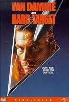 Hard Target [Import USA Zone 1]