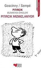 Pitircik Mizmizlaniyor (Turkish Edition)