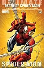 Ultimate Comics Spider-Man (2009-2012) #160
