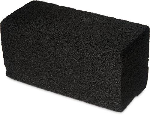 Carlisle 4071000Sparta Grill Brick, 20,3cm 10,2cm 3–1/5,1cm