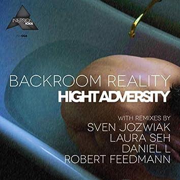 Hight Adversity
