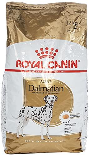 Royal Canin C-08952 S.H. Dalmatian - 12 Kg