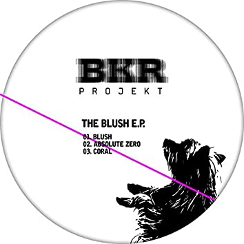 The Blush EP