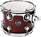 Best DW Stains - DW Performance Series Tom Tom 10 x 8 Review