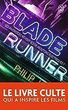 5132Kv6HkuL. SL160  - Philip K. Dick's Electric Dreams : La nouvelle anthologie de SF débute aujourd'hui sur Amazon